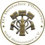 Steinsetzer