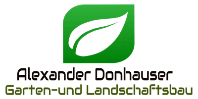 Donhauser Gartenbau