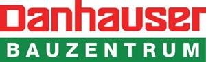 gartenbau, nürnberg, partner logo