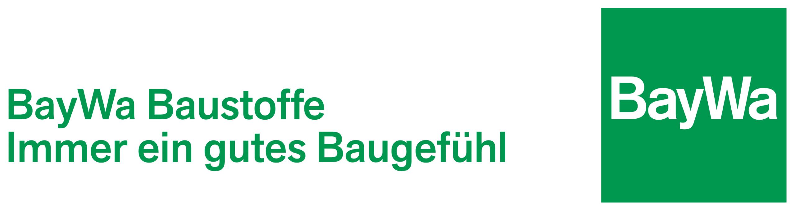 BayWa Baustoffe_Web